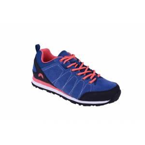 Pantofi sport dama ELBRUS Kody Wos