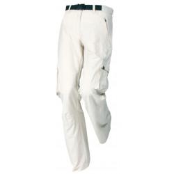 Pantaloni turism HI-TEC Valika Wo s, Nisip