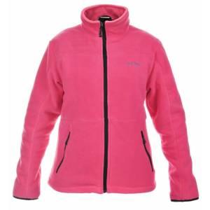 Jacheta Fleece HI-TEC Lady Polaris, Pink
