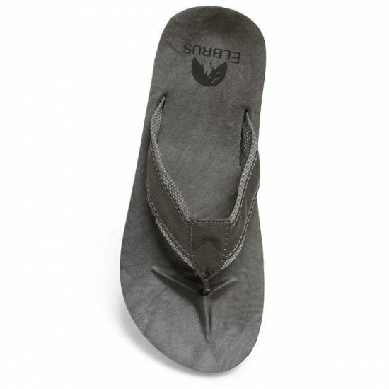 Papuci Flip-Flop ELBRUS Salvo