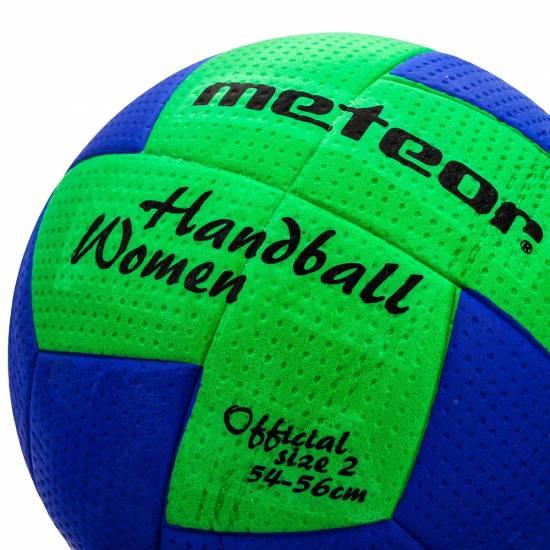 Minge Handbal METEOR NuAge Woman 2