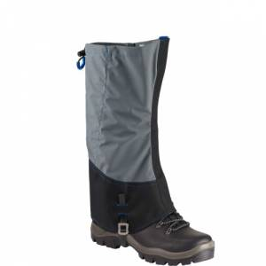Protectii incaltaminte TREKMATES DRY Expedition