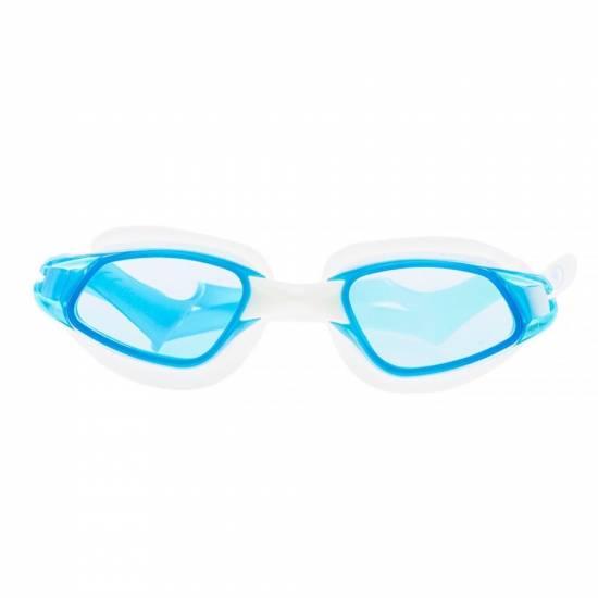 Ochelari inot MARTES Gurami Jr, Turquoise