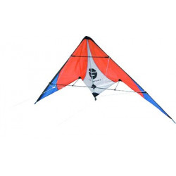 Zmeu SPARTAN Delta Stunt Kite