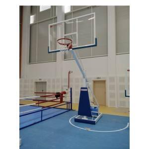 Coș de Baschet mobil Basketball Stand