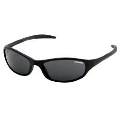 Ochelari de soare NORTHLAND Imola