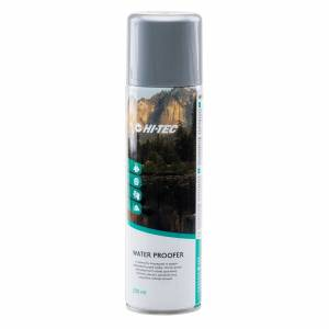 Spray impermeabilizare HI-TEC WATERPROOFER