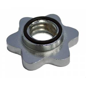 Siguranta bara inSPORTline CL10 - 30 mm