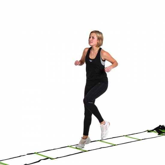 Scara antrenament inSPORTline outdoor CF080.2