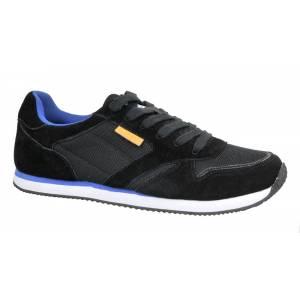 Pantofi sport barbati HI-TEC FORSAND