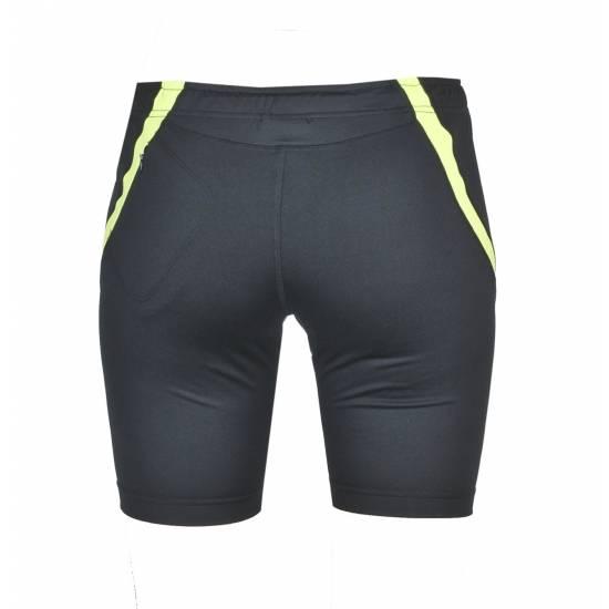 Pantaloni scurti HI-TEC Lady Lison Active
