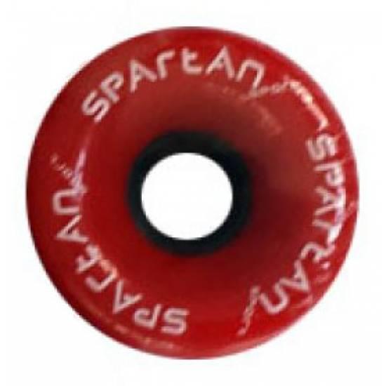 Roti pentru Longboard SPARTAN 70 x 42 mm
