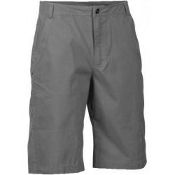 Pantaloni scurti HI-TEC Klofan, Gri
