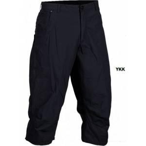 Pantaloni scurti HI-TEC Reily, Negru