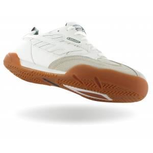 Pantofi sport HI-TEC Squash Classic