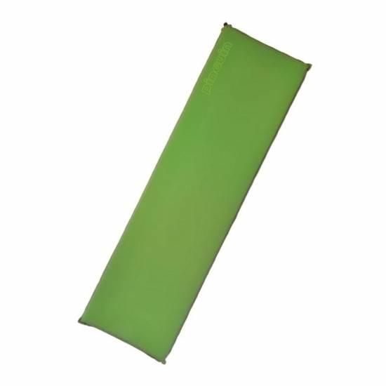 Saltea auto-gonflabilă PINGUIN Horn 20, Verde