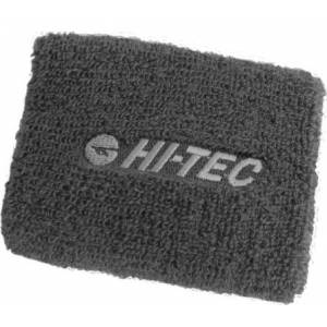Banderola incheieturi Hi-Tec Wristband