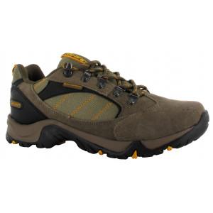 Pantofi hiking HI-TEC Eagle WP Wide