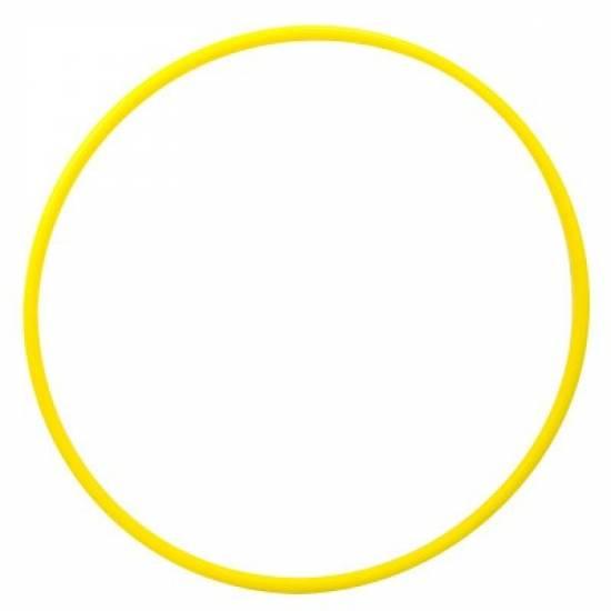 Cerc de gimnastica YAKO