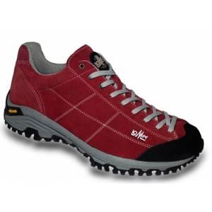 Pantofi Hiking LOMER Maipos, Rosu