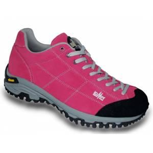 Pantofi Hiking LOMER Maipos, Roz