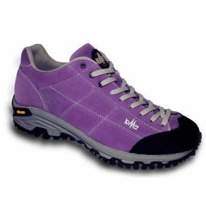 Pantofi Hiking LOMER Maipos, Violet