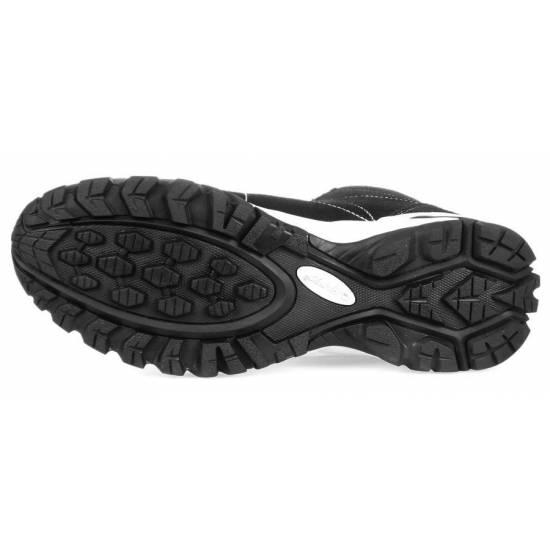 Pantofi trekking HI-TEC Salomi MID, Bej