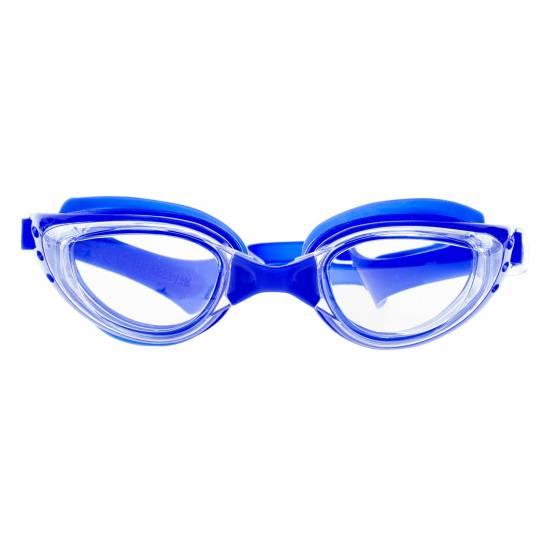 Swimming goggles MARTES Pike, Albastru