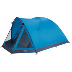 Cort VANGO Alpha 300 NEW