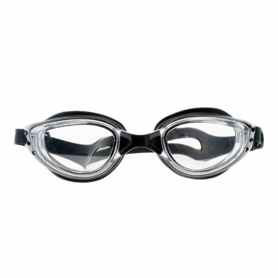 Ochelari inot MARTES Pike, Negru