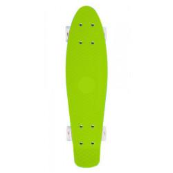 Penny Board Light Aspy, Verde