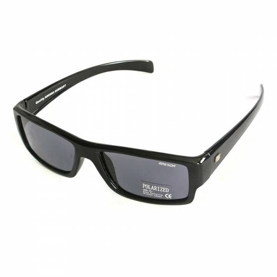 Ochelari de soare BRENDA G3227-1
