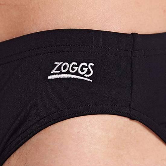 Costum de baie barbati ZOGGS Cottesloe Racer