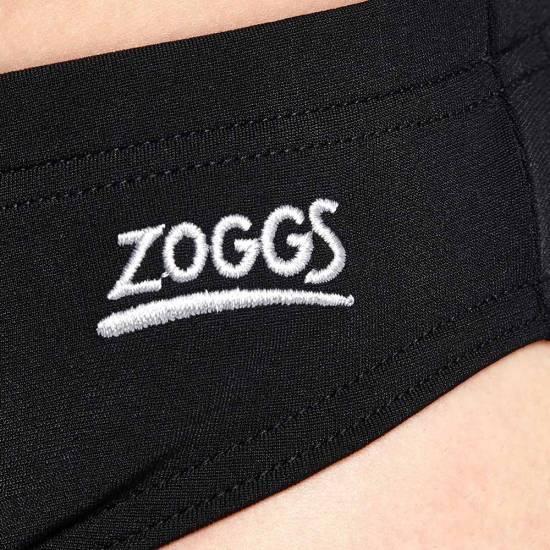 Costum de baie copii ZOGGS Cottesloe Racer