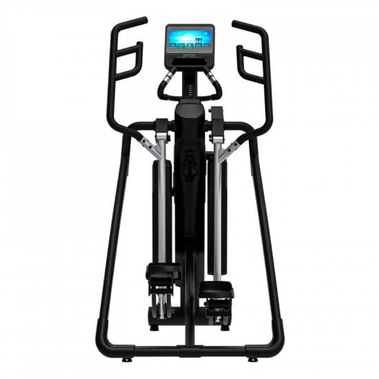 Cross trainer eliptic inSPORTline inCondi ET2000i
