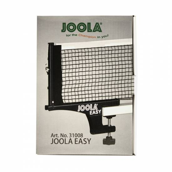 Fileu tenis de masa JOOLA Easy