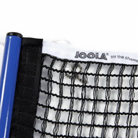 Fileu tenis de masa JOOLA Klick