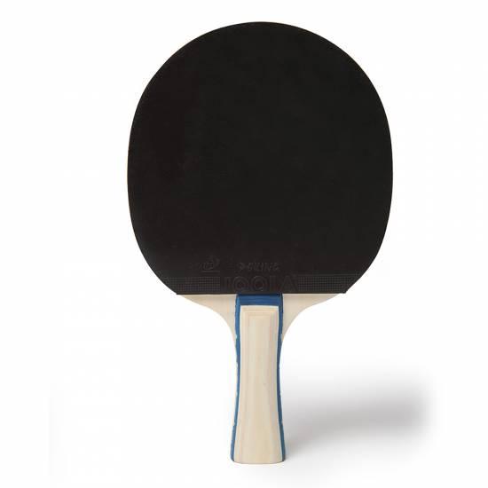Paleta tenis de masa JOOLA Cobra