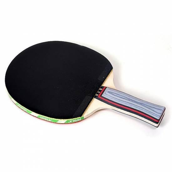 Paleta tenis de masa JOOLA Winner