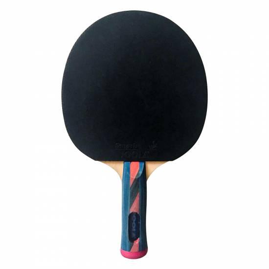 Paleta tenis de masa JOOLA Chen Smash