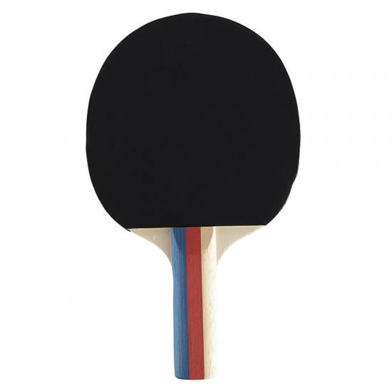 Set tenis de masa JOOLA Set Rosskopf