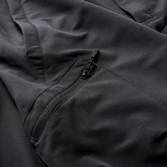 Pantaloni de barbati HI-TEC Jatuni