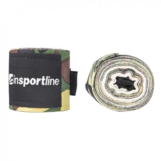 Bandaje de box inSPORTline Disfarko 3,5 m
