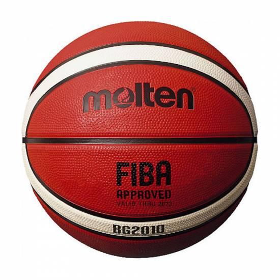 Minge de baschet MOLTEN B7G2010, FIBA