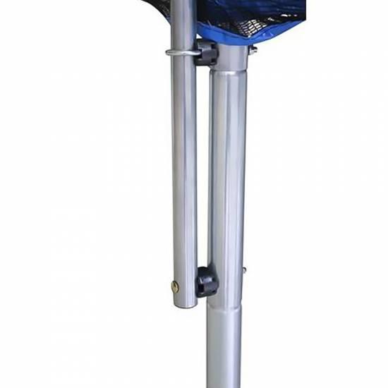 Set trambulina SPARTAN Economy 180 cm
