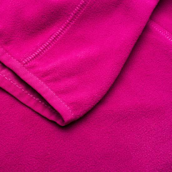 Bluza de dama polar HI-TEC Lady Damis, Siclam