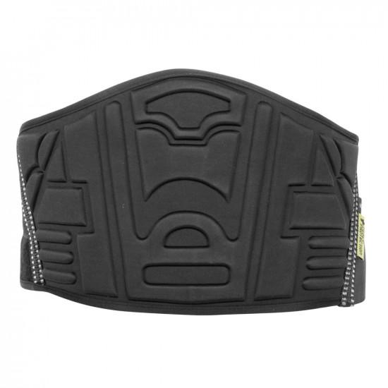 Centura moto W-TEC Backbelt