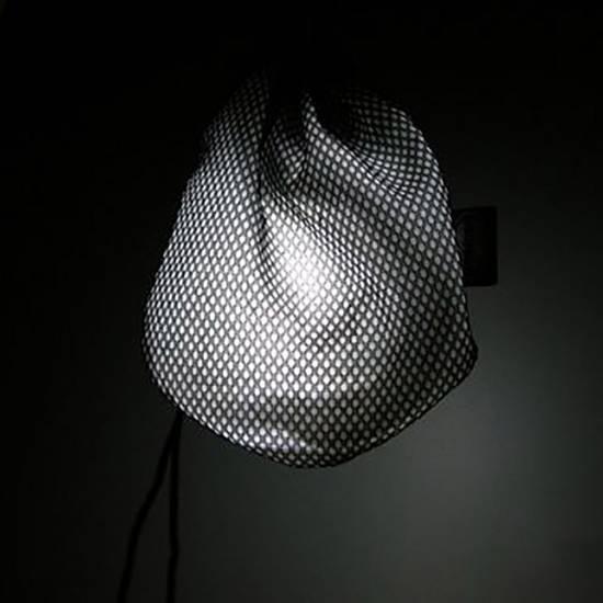 Lanterna frontala PRIMUS PrimeLite Eye Colour