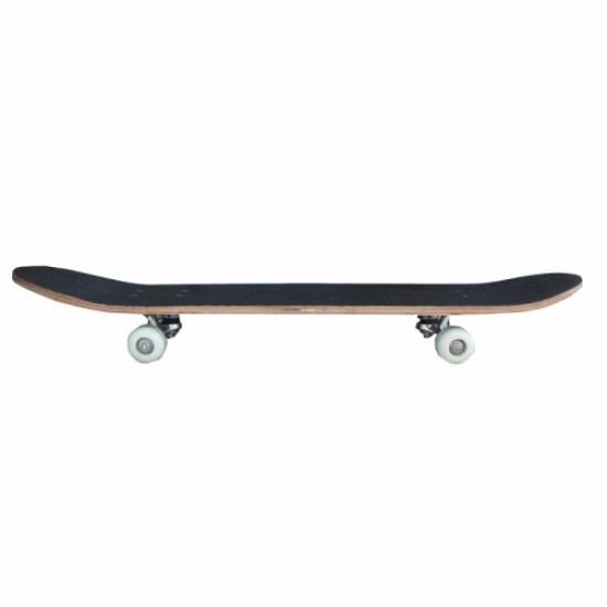 Skateboard WORKER Freetime 31