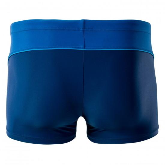 Costum de baie pentru barbati MARTES Borin, Albastru